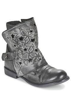 Boots Lola Espeleta CALAMITI(115385253)