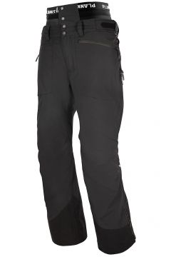 Planks Tracker Insulator Pant Pants zwart(108487334)