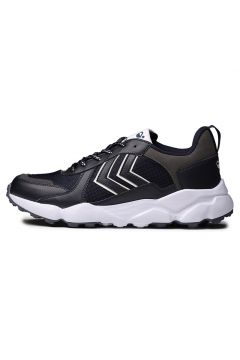 Hummel Training Ayakkabısı(121864576)