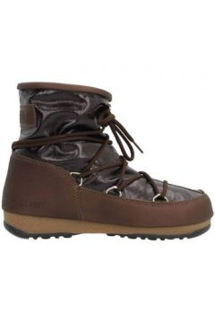 Boots Moon Boot 24005500-001(98512645)
