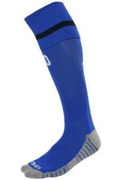 Chaussettes Kappa Chaussettes rugby Castres Olym(101661050)