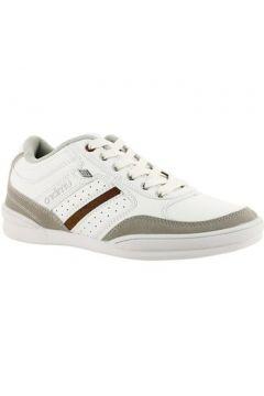 Chaussures Umbro 537421(115395891)