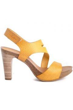 Sandales Penelope 5067(127880096)