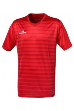 T-shirt Mercury Chelsea m/c(115585607)