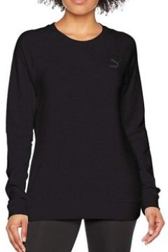 Sweat-shirt Puma ARCHIVE(115645321)
