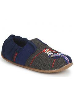 Chaussures enfant Giesswein FROHBURG(98769084)