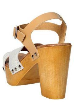 Sandales Tdl Collection 5375330(115569701)