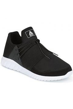 Chaussures Asfvlt EVOLUTION MID(115388077)