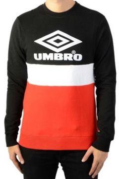 Sweat-shirt Umbro Sweat Street Crew(115431085)