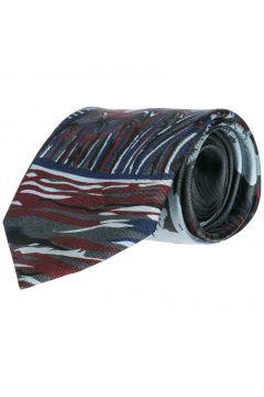 Men's silk tie necktie(118072611)