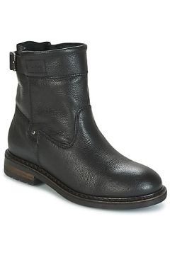 Boots PLDM by Palladium BOTRY TMBL(127955252)