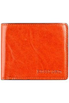 Kesslord JULES GUY_CA_BQ(127896469)