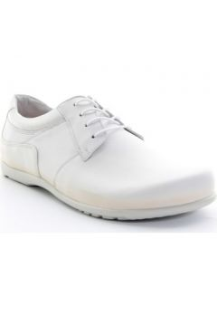 Ville basse Birkenstock Chaussures De Ville Homme Portland(115634600)