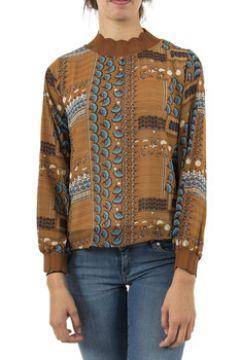 T-shirt Molly Bracken s3549a18(115462262)