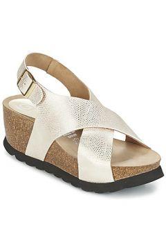 Sandales Ganadora LEIA(115384523)
