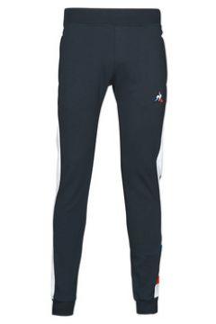 Jogging Le Coq Sportif TRI Pant Slim N°1 M(127972080)