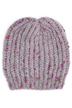 Bonnet One.0 -(115495320)