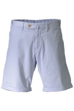 Short Gant 1601.021437(115588885)