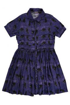 Kleid Katze Céline(112328287)