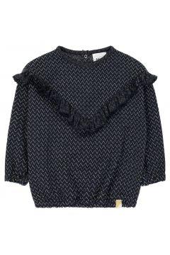 Sweatshirt Lurex Wonderful(113868972)