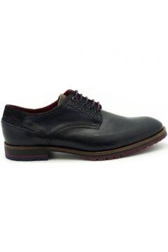 Chaussures Fluchos F0273(115405829)