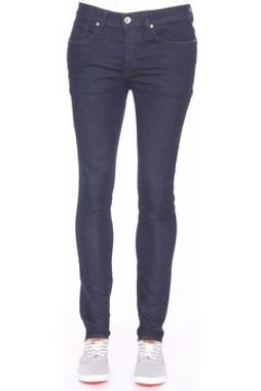 Jeans skinny Selected - bas(88676126)