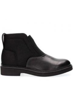 Boots G-Star Raw D08670 9554(115593975)