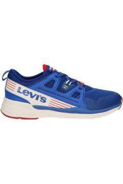 Chaussures enfant Levis VORE0004T BROOKLYN(98503259)