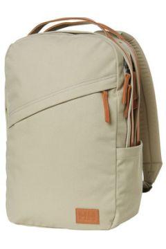 Sac à dos Helly Hansen Copenhagen Backpack 67355-706(115521940)
