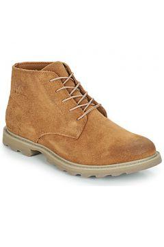 Boots Sorel MADSON CHUKKA WATERPROOF(115412902)