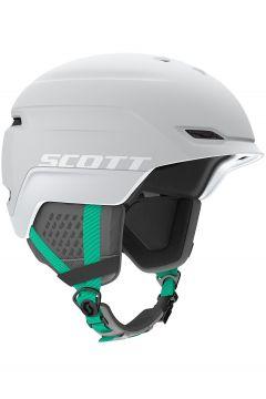 Scott Chase 2 Helmet grijs(85174396)