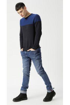 Twister Jeans Denim Pantolon(122535397)