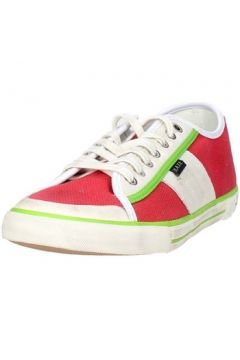 Chaussures Date TENDER LOW-37(115569784)