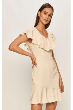 Vero Moda - Sukienka(116682576)