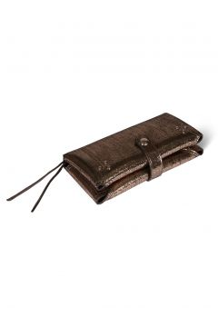 Handy-Tasche L aus Ziegenleder(114525666)