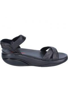 Sandales Mbt sandales cuir(115502192)
