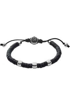 Bracelets Diesel DX1121(127965192)