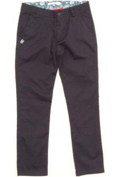 Pantalons de costume Daniele Alessandrini 1235P0003(115437013)