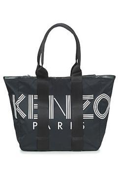 Sac à main Kenzo KENZO SPORT TOTE BAG(115487218)