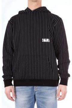 Sweat-shirt Rta MF8215(115520367)