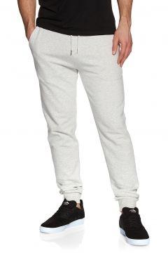Pantalons de Jogging Rip N Dip Peeking Nerm Sweat - Heather Grey(111333282)