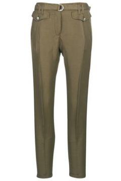 Pantalon Ikks BN22125-56(88633120)