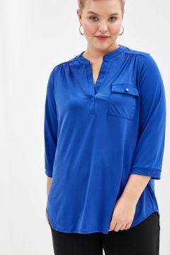 Блуза Dorothy Perkins Curve(103348336)