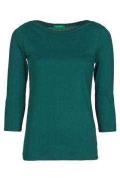 T-shirt Benetton 3GA2E16A1(127921958)
