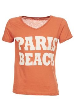 T-shirt Bensimon MAXINE(115454209)