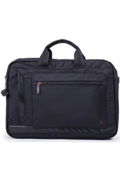 Sac ordinateur Hedgren EXPEDITE(88565565)
