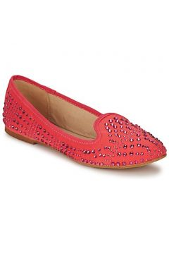 Chaussures Bata GUILMI(98769669)