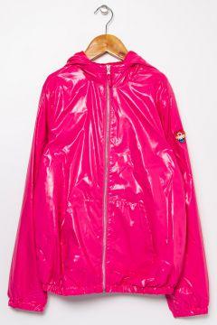 Benetton Yağmurluk(123800589)