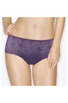 Shorties & boxers Wonderbra FABULOUS FELL(115518632)