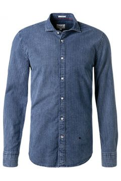 Pepe Jeans Hemd Dexter PM306158/561(108563529)